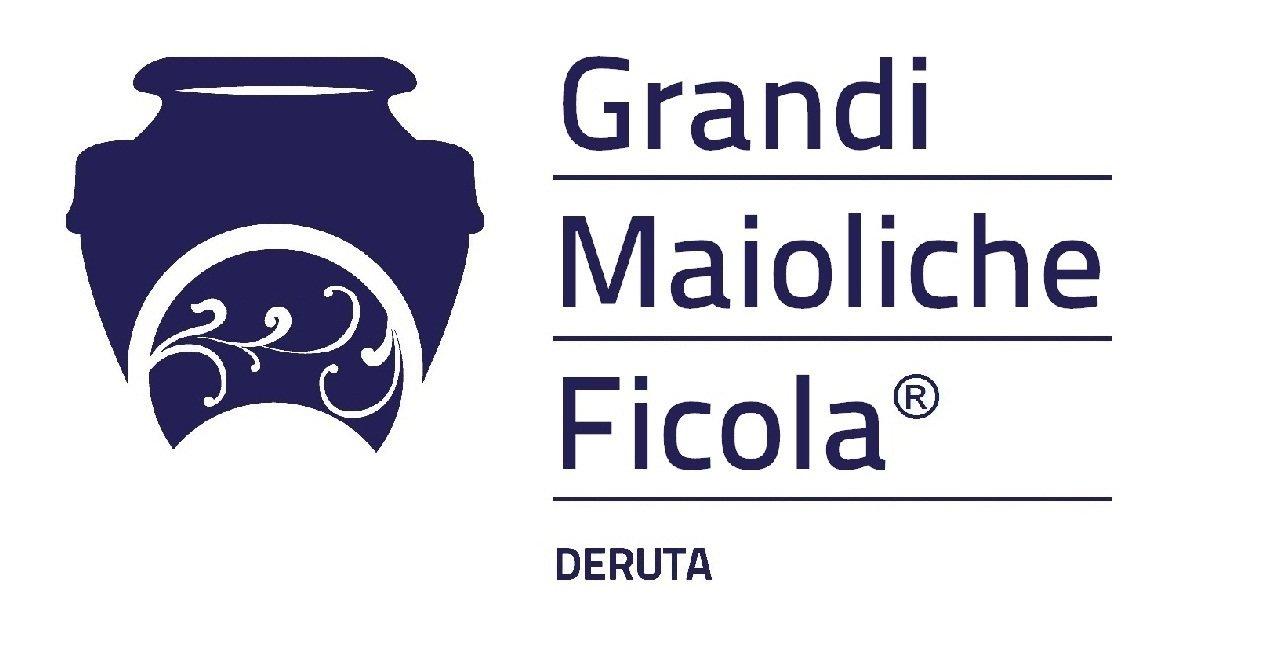 Grandi maioliche ficola s n c deruta pg